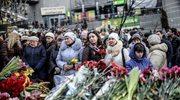 Ukraina czeka na zagraniczną pomoc