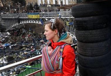 Ukraina doprowadzona do bankructwa
