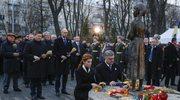 Ukraina: Dzień Pamięci Ofiar Wielkiego Głodu