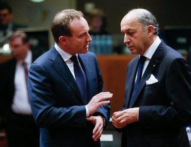 Ukraina: Francja stawia Putinowi ultimatum