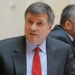 Ukraina grozi opuszczeniem Interpolu, jeśli pokieruje nim Rosjanin