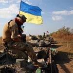 Ukraina: Liczba ofiar cywilnych na wschodzie kraju najwyższa od roku