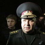Ukraina ma nowego ministra obrony