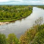 Ukraina może być zmuszona oddać tysiące hektarów terenu. Także Polsce