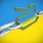 Ukraina może wstrzymać spłatę zadłużenia