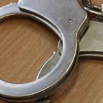Ukraina: Obywatel Polski zatrzymany podczas przyjmowania łapówki. To wysoki rangą urzędnik
