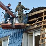 Ukraina oferuje nagrodę za informacje o ostrzelaniu konsulatu RP