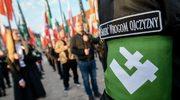 Ukraina: Podpalenie węgierskiego ośrodka. Służby będą ścigać członków Falangi