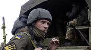 Ukraina: Połowa wewnętrznych uchodźców nie chce wracać do domu
