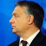 Ukraina potrzebuje od Zachodu 25 mld euro rocznie?