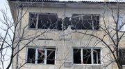 Ukraina: Prorosyjscy separatyści znów ostrzelali Awdijiwkę
