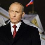 Ukraina przyjęła ofertę Putina