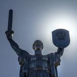 """Ukraina radykalnie rozwiązała problem swoich """"frankowiczów"""""""