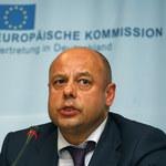 Ukraina: Rosja odrzuciła założenia projektu KE w sprawie gazu