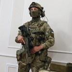 Ukraina: Rozpracowano grupę, która dewastowała polskie miejsca pamięci