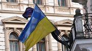 Ukraina rozszerza sankcje wobec Rosji