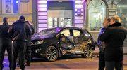 Ukraina: Są wyniki badań sprawczyni wypadku w Charkowie
