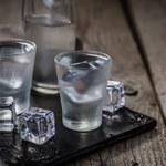 Ukraina. Skonfiskowano wódkę wyprodukowaną z surowców spod Czarnobyla