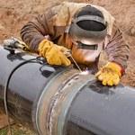 Ukraina straci część tranzytu gazu?