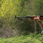 Ukraina: Tragiczny finał sesji zdjęciowej. Zastrzelony nastolatek