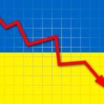 Ukraina wpadnie w głęboką, czarną dziurę