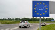 Ukraina wprowadziła embargo na wieprzowinę z dwóch województw w Polsce