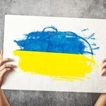 Ukraina: Wprowadzono ograniczenia w handlu walutą
