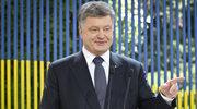 Ukraina: Wybory samorządowe odbędą się 25 października