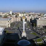 Ukraina wydala konsula Węgier. Węgry odpowiadają tym samym