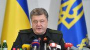 Ukraina: Wymiana jeńców. Uwolniono 139 osób