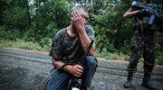 Ukraina wznawia pobór do armii