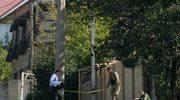 Ukraina: Zamach na ministra skarbu samozwańczej Donieckiej Republiki Ludowej