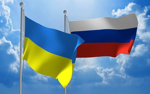 Ukraina zapłaci w IV kwartale ok. 230 dolarów za tysiąc metrów sześciennych gazu /©123RF/PICSEL