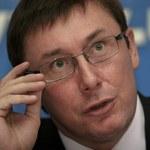 Ukraina: Znany sędzia został przyłapany podczas przyjmowania łapówki
