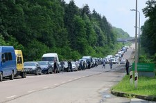 0007QHMDJ8IX4TQB-C307 Ukraińcy chcą tańszych samochodów z Polski