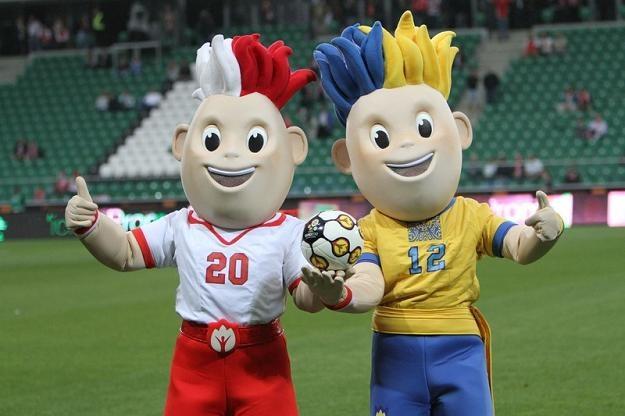 Ukraińcy na Euro 2012 znacznie podniosą ceny hoteli. Fot. MARCIN KĄDZIOŁKA /Agencja SE/East News