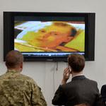 Ukraińcy oskarżą ujętych rosyjskich żołnierzy o terroryzm