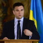 Ukraińcy powinni podziękować Komorowskiemu