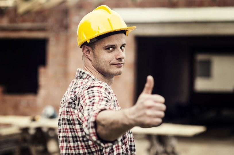 Ukraińcy wciąż chcą pracować w Polsce /123RF/PICSEL
