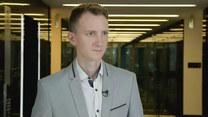 Ukraińcy zadowoleni z pracy w Polsce