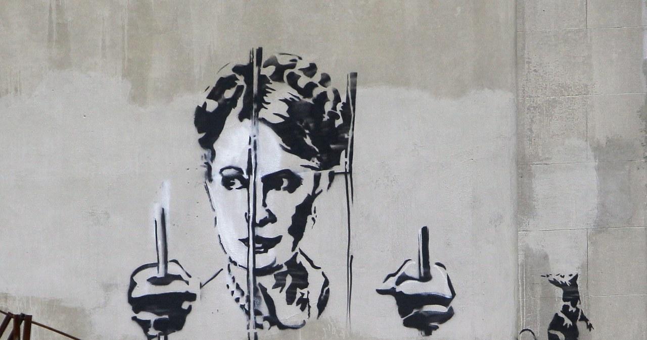 Ukraińcy złożyli życzenia urodzinowe Julii Tymoszenko
