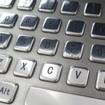Ukraińscy hakerzy oskarżeni o wielomilionowe oszustwa. Jednego zatrzymano w Polsce