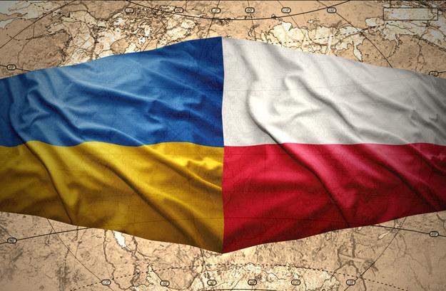 Ukraińscy imigranci nie uratują sytuacji na rynku pracy /123RF/PICSEL
