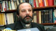 Ukraińscy szowiniści grożą ks. Isakowiczowi