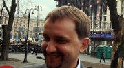 Ukraiński IPN nie widzi możliwości współpracy z Polską w ramach Forum Historyków