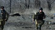 Ukraińskie media: Putin przygotowuje bunty w ukraińskich miastach