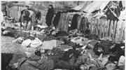 Ukraińskie ofiary OUN i UPA