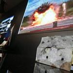 Ukraińskie śledztwo ws. Boeinga 777: To był zaplanowany akt terrorystyczny
