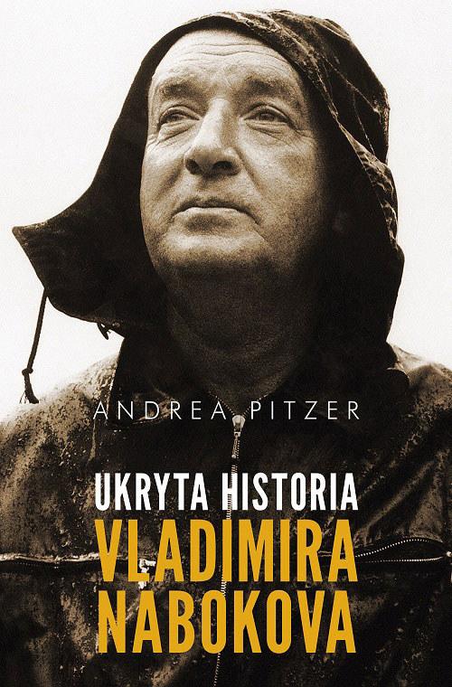 Ukryta historia Vladimira Nabokova /Styl.pl/materiały prasowe