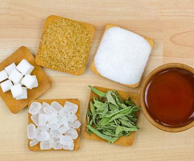 Ukryte źródła cukru w diecie. Lepiej unikaj jak ognia